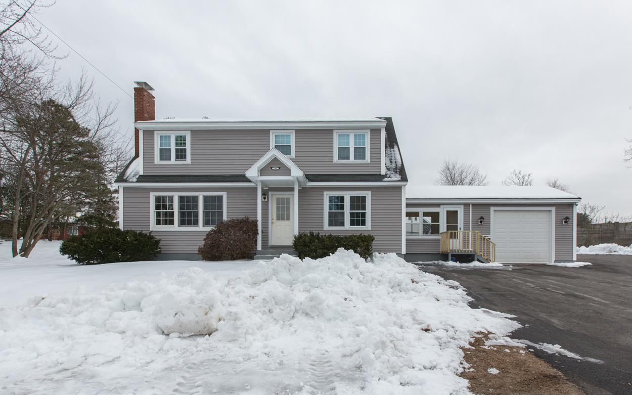 Photo of 16 Forest Hills Drive Nashua NH 03060
