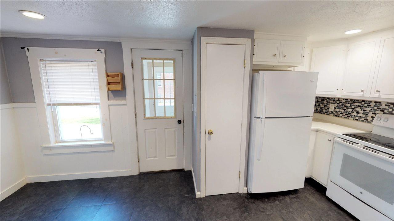 2 Simpson Avenue, Pembroke, 03275 | Maxfield Real Estate