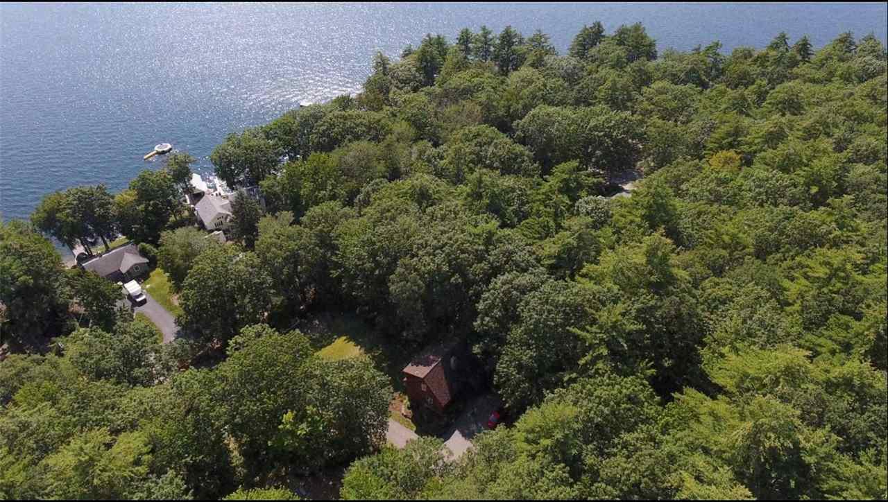 Alton NHHome for sale $$269,800 $117 per sq.ft.
