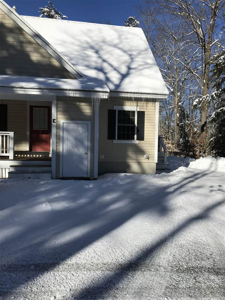 Sunapee NH All Apartments and Housing  for sale