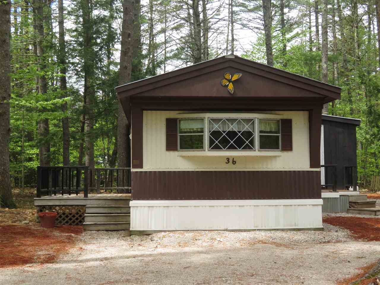 Mobile Homes For Sale Mobile Home Real Estate North Conway Bartlett Jackson And Madison Nh