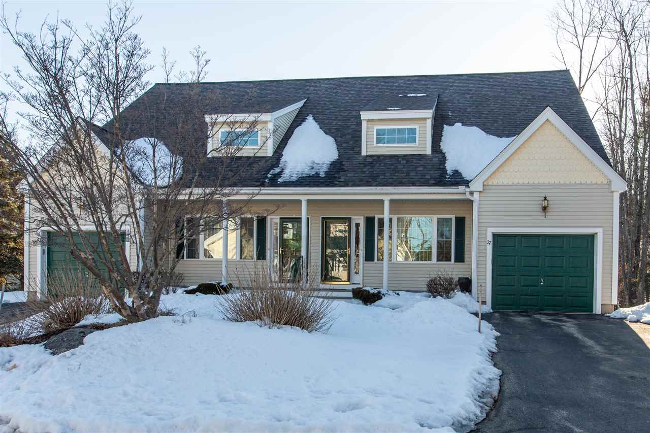 Photo of 27 Kings Drive Raymond NH 03077