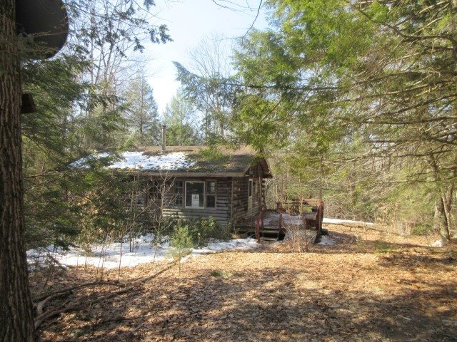 MLS 4740260: 42 Bowl Road, Richmond NH