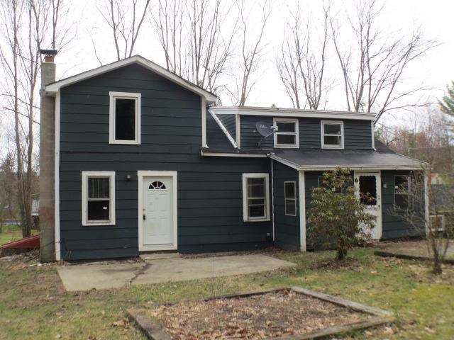 Claremont NH 03743 Home for sale $List Price is $46,000