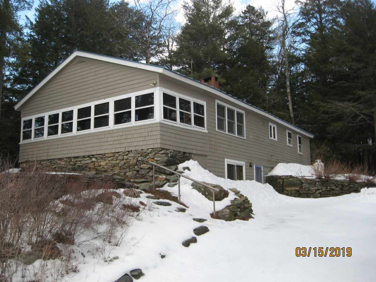 Acworth NH Home for sale $$315,000 $259 per sq.ft.