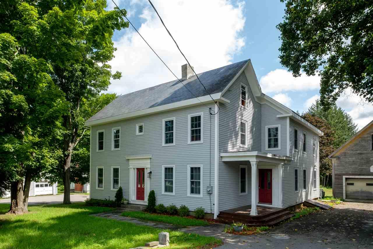 1 Railroad Avenue, Newfields, 03856 | Maxfield Real Estate