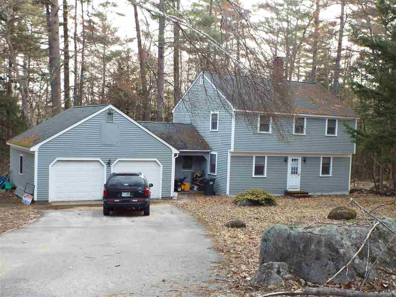 Hebron NH Home for sale $$210,000 $120 per sq.ft.