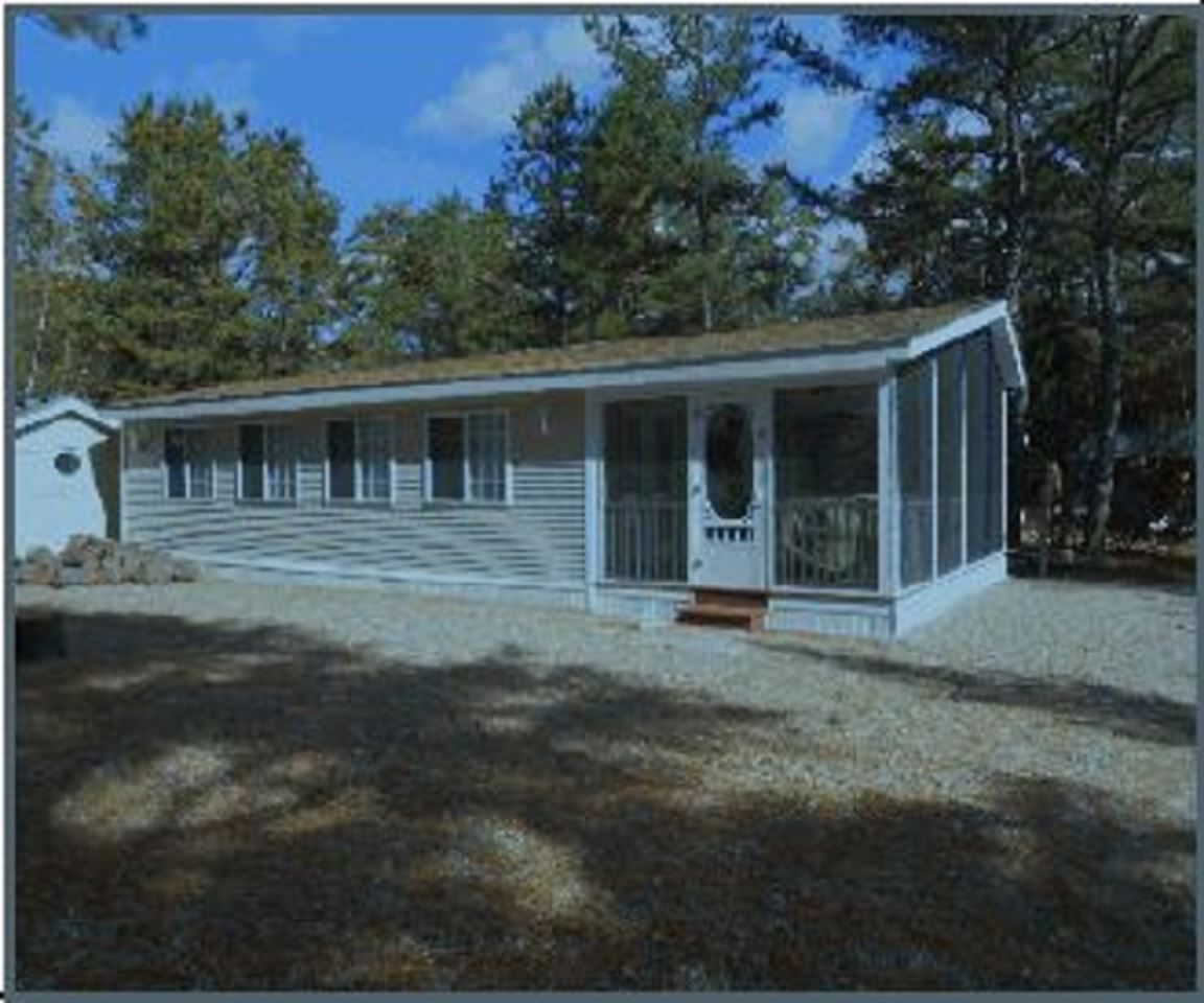 Freedom NH Home for sale $$148,900 $200 per sq.ft.