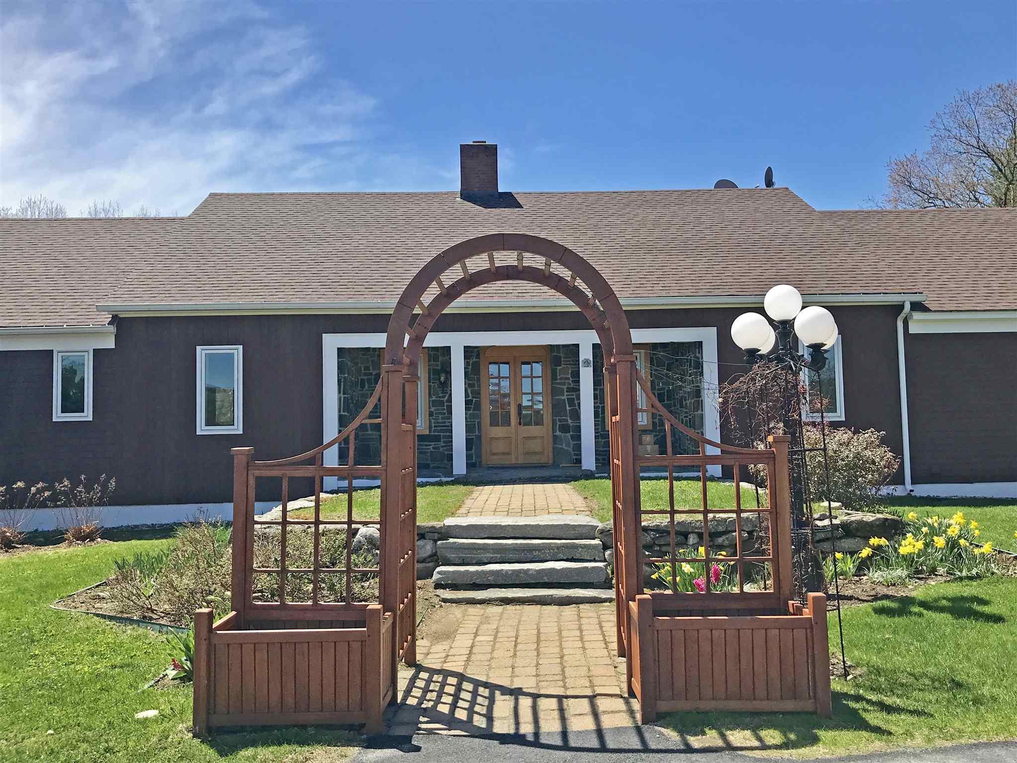 HANOVER NHHome for sale $$949,000 | $192 per sq.ft.
