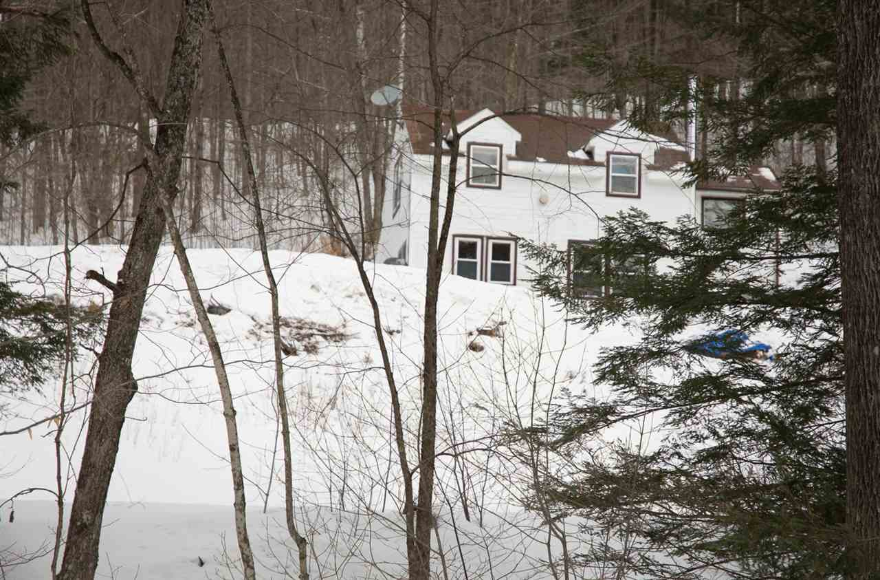 MLS 4740839: 458 Justin Morrill Highway, Strafford VT