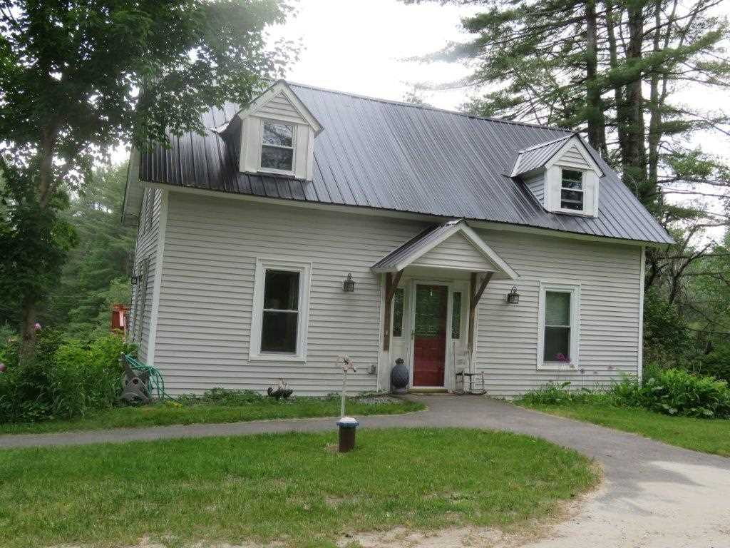 GRAFTON NH Home for sale $$240,000 | $132 per sq.ft.