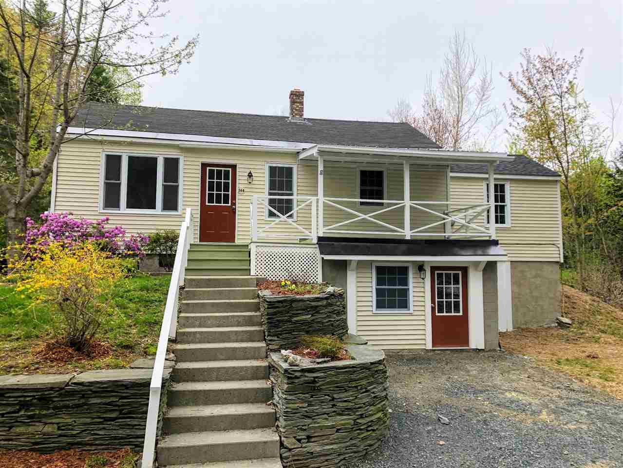 Hartford VT Home for sale $244,900
