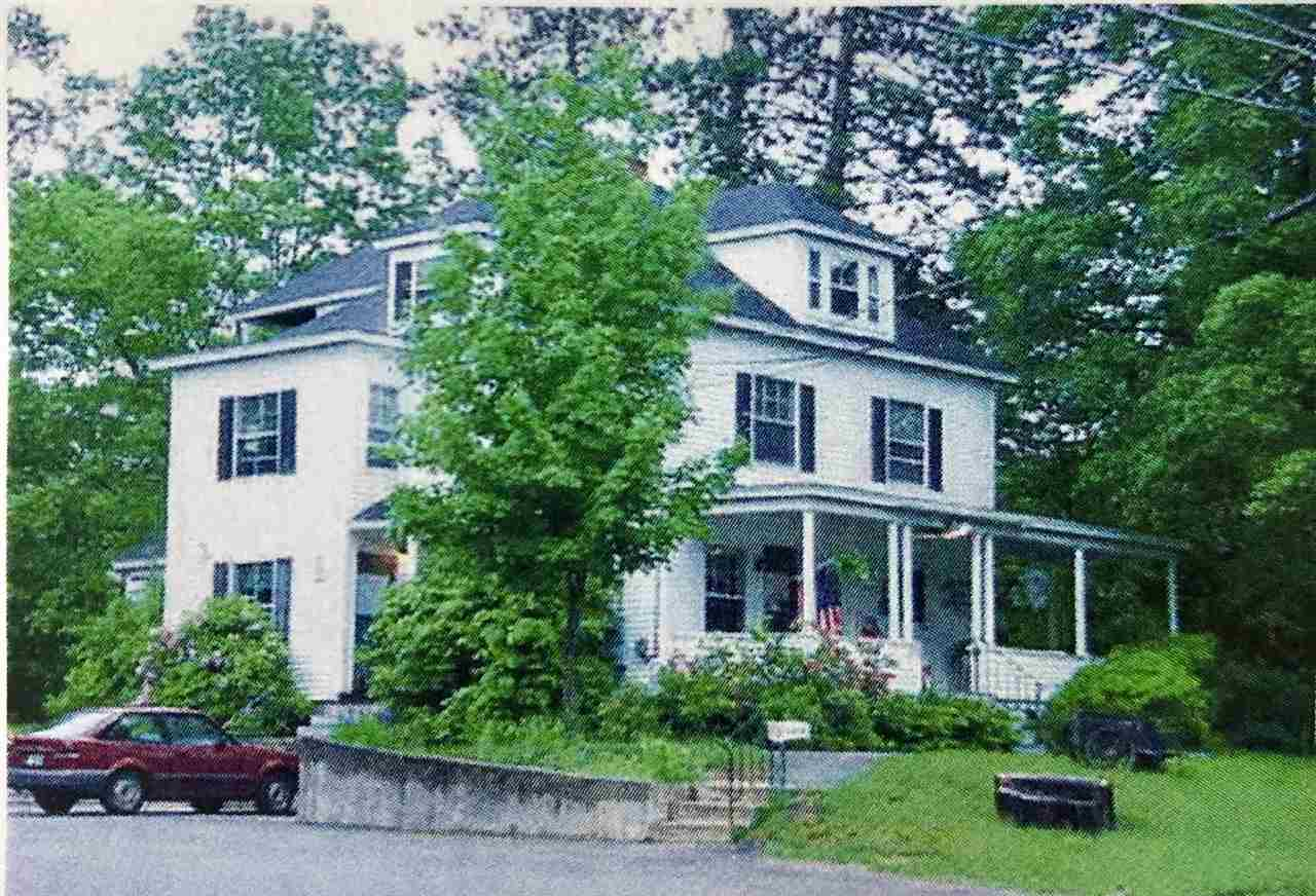 MLS 4740967: 38 Library Street, Hudson NH