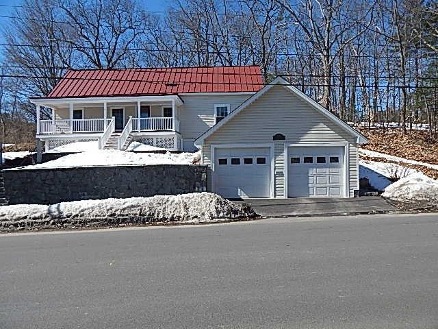 Photo of 177 Rumford Street Concord NH 03301