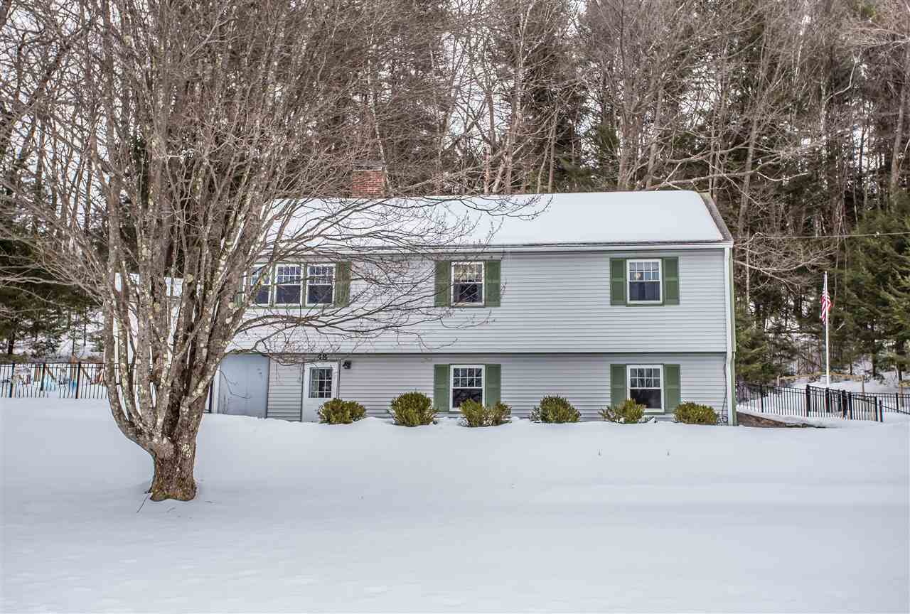 MLS 4741265: 48 Keenan Drive, Peterborough NH