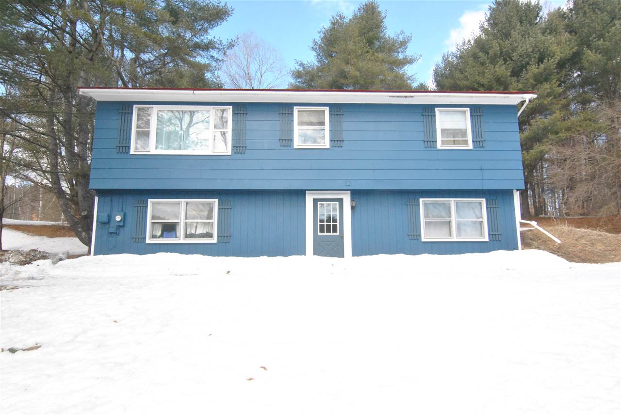 Hartford VT Home for sale $199,000
