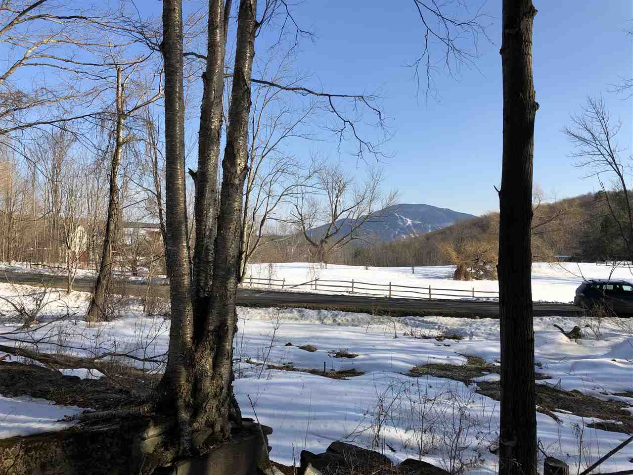 West Windsor VT Home for sale $115,000