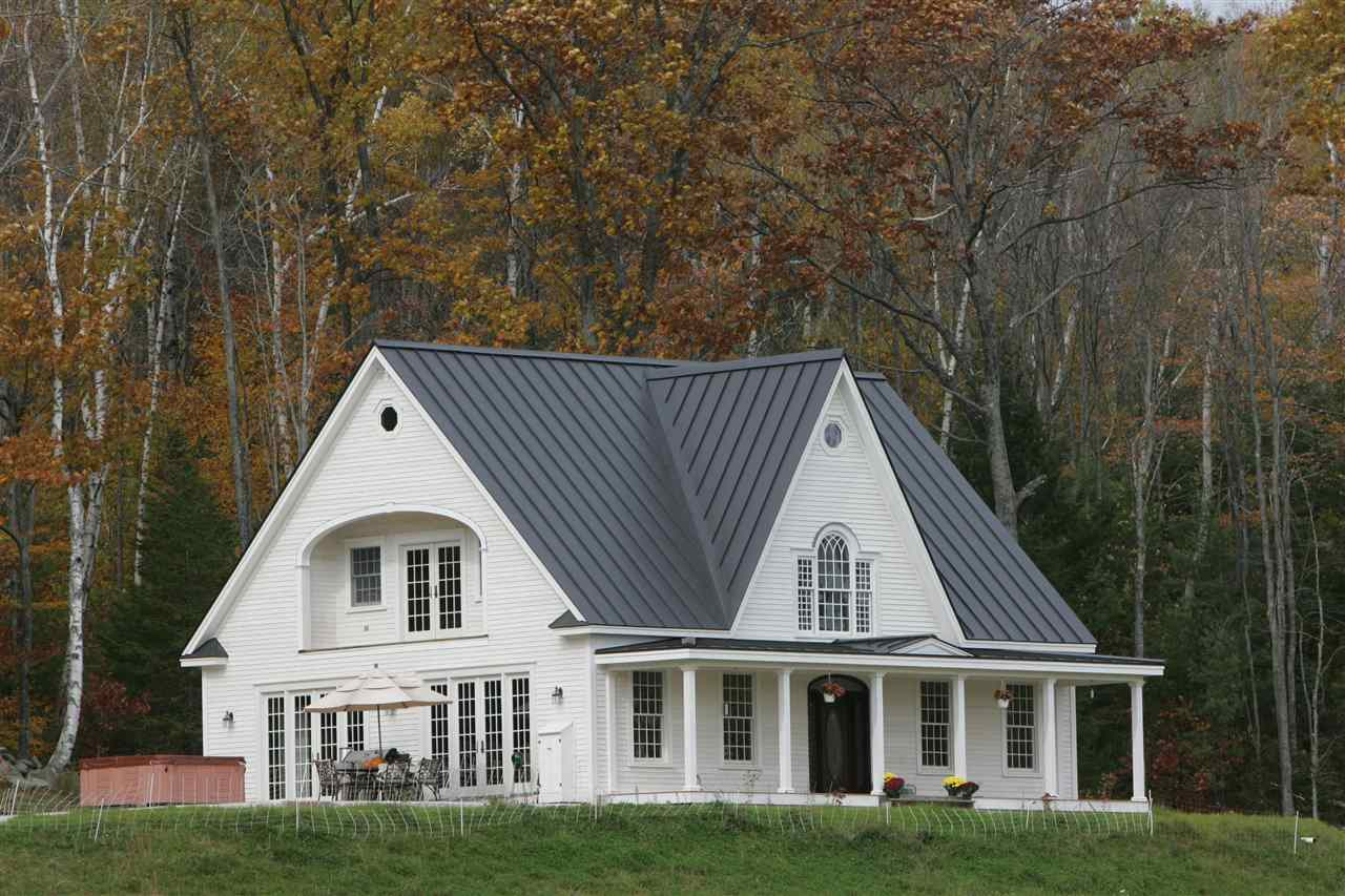 CROYDON NHHome for sale $$695,000 | $293 per sq.ft.