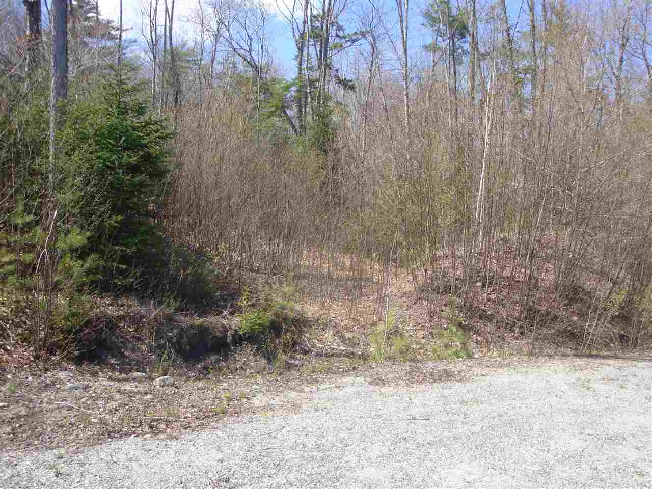 MLS 4741521: Lot 3 Old Fields Road, Groton NH