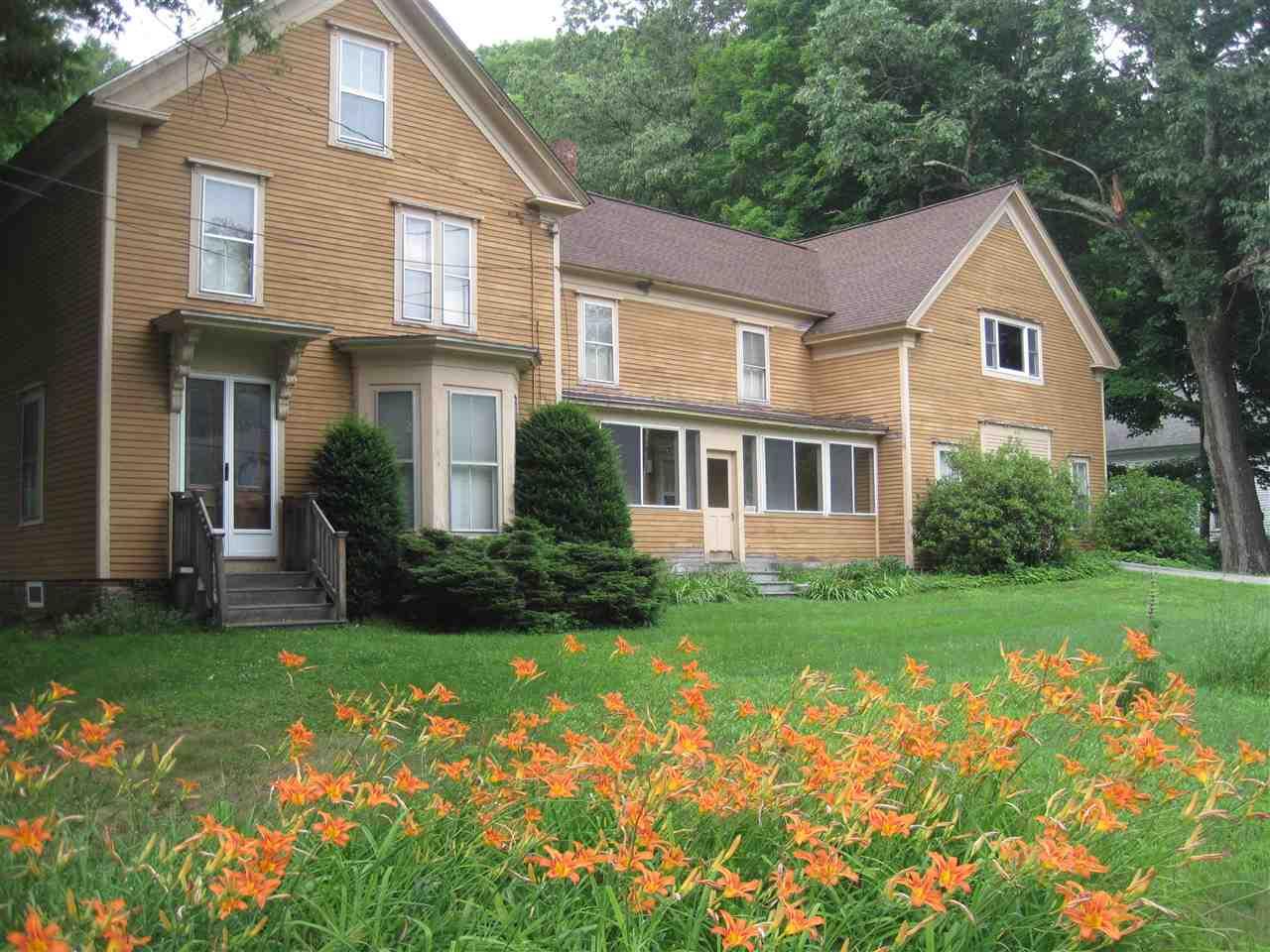 GILSUM NHHome for sale $$199,000 | $48 per sq.ft.