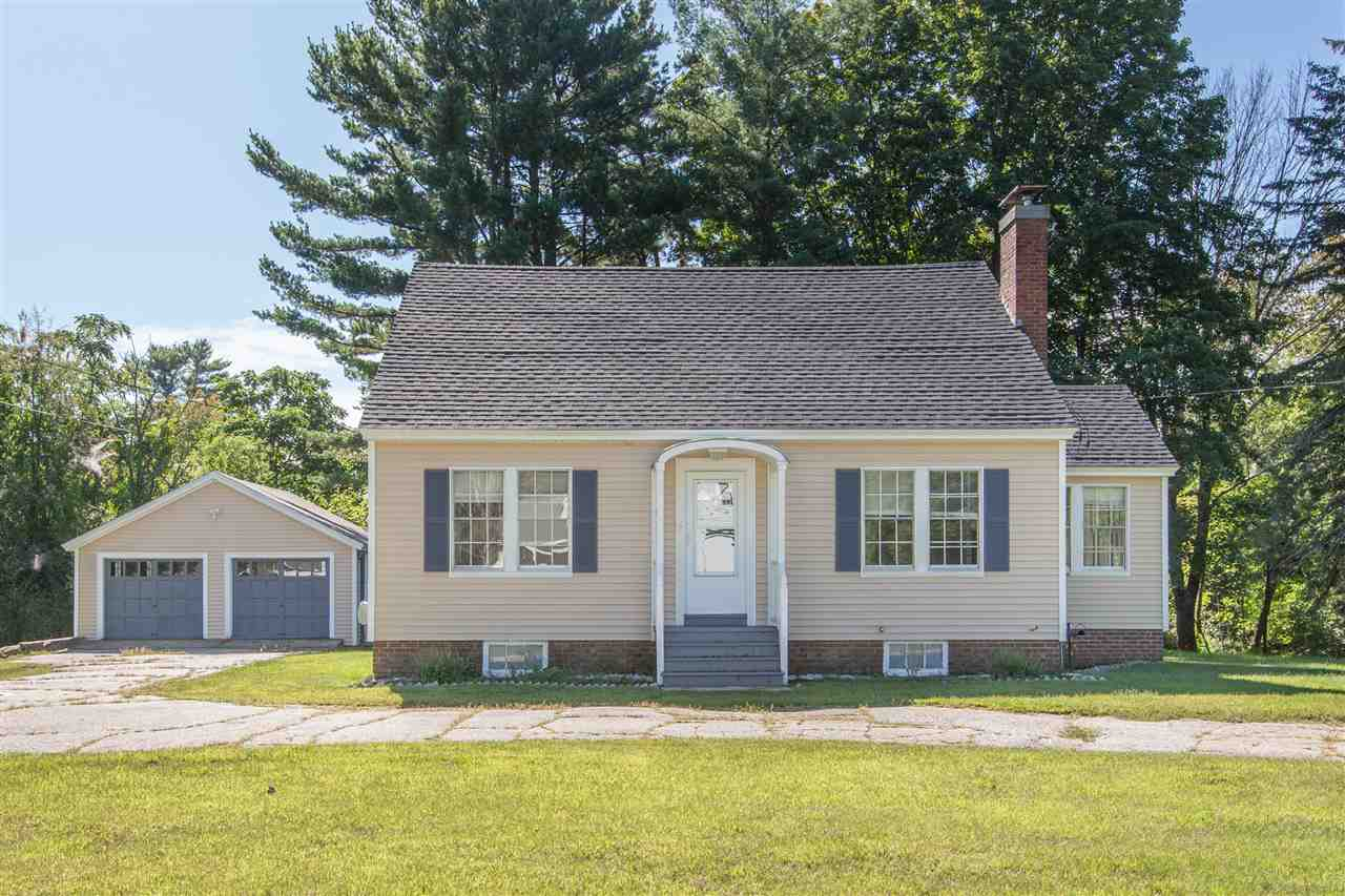 Photo of 102 Old Loudon Road Concord NH 03301