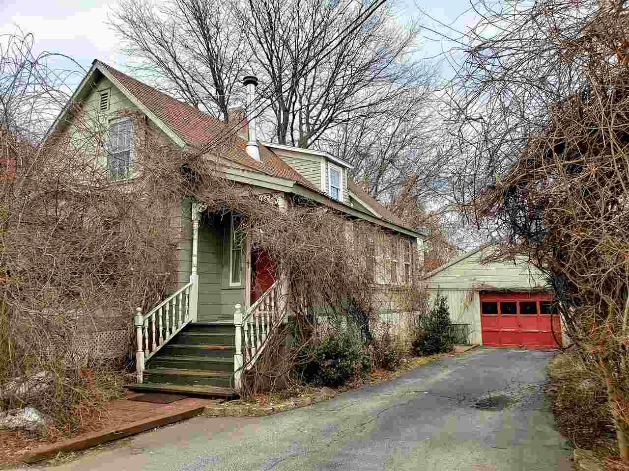 Photo of 4 Herbert Street Concord NH 03301
