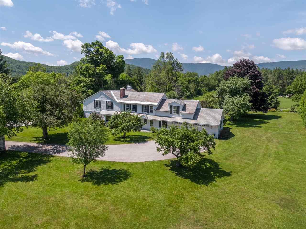 Dorset VTHorse Farm | Property
