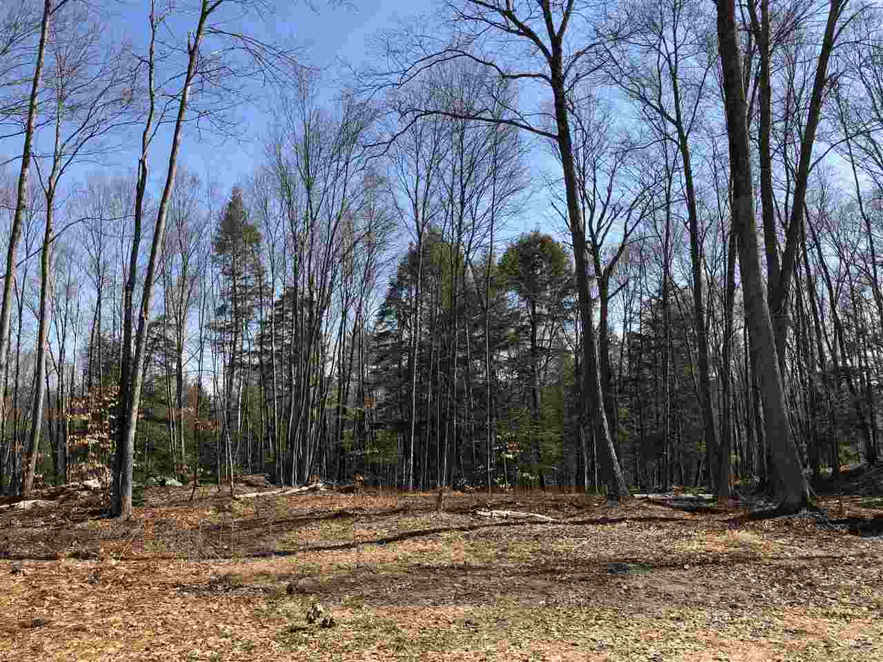 HARTLAND VT LAND  for sale $$88,500 | 2.58 Acres  | Price Per Acre $0  | Total Lots 6