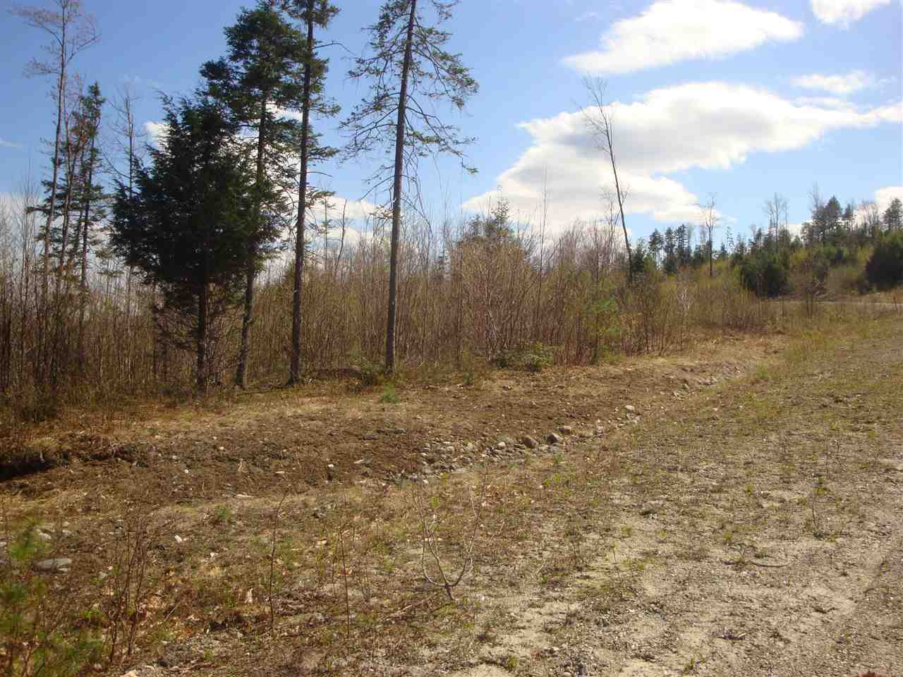 MLS 4741835: Lot 11 Old Fields Road, Groton NH