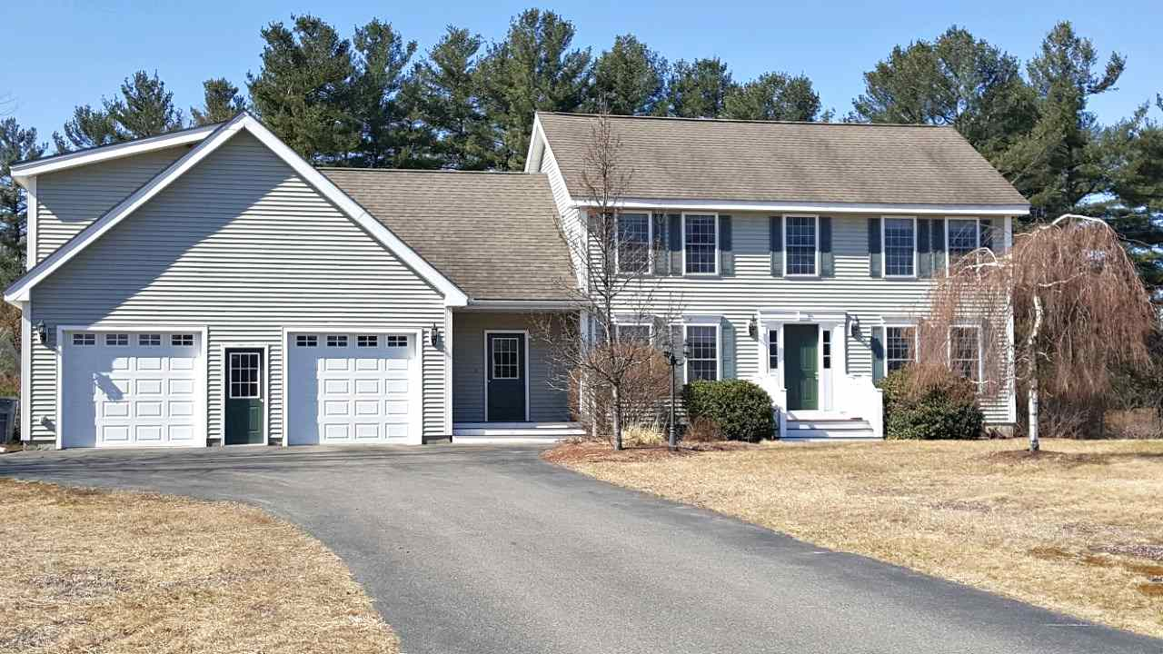 Photo of 5 Perry Court Litchfield NH 03052