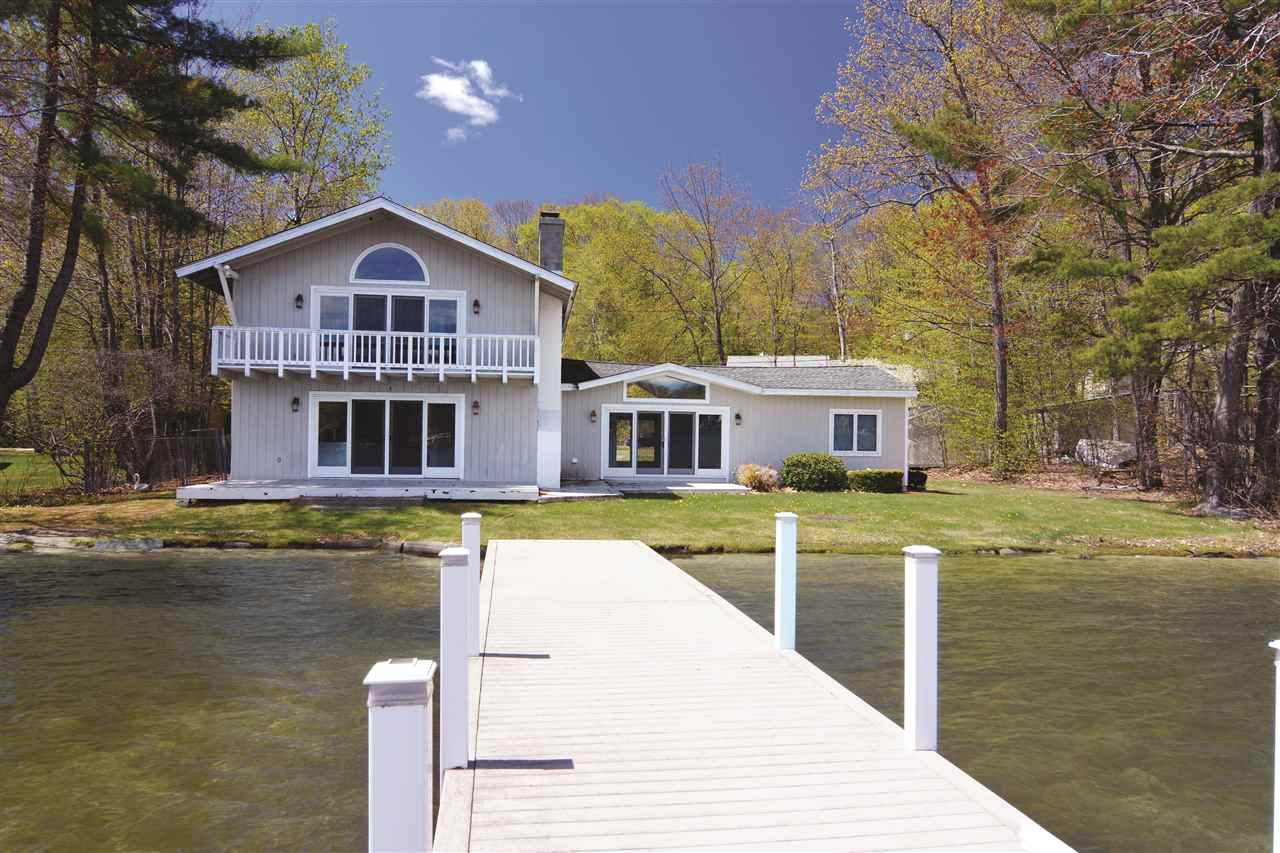 LACONIA NH Home for sale $1,100,000