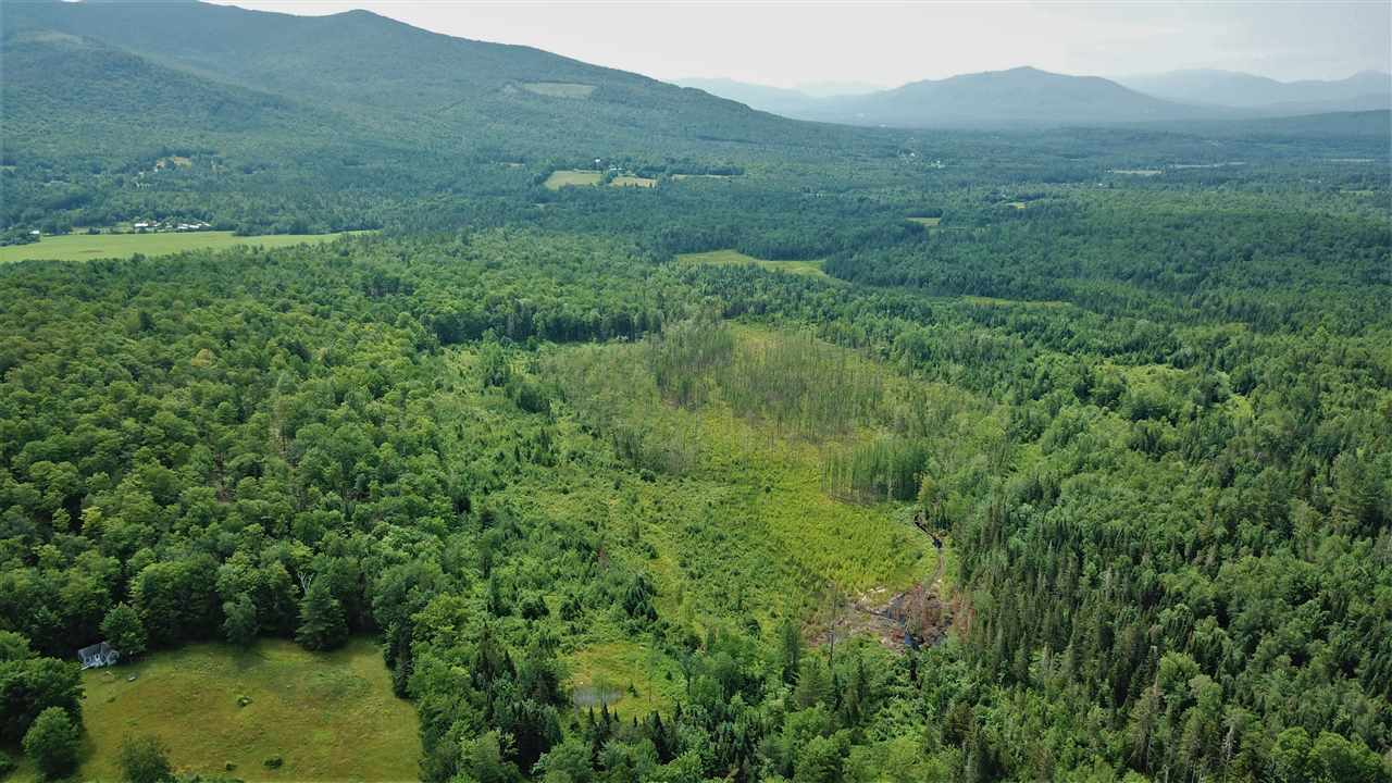 Lot 1 Garland Lancaster, NH 03584 4742520