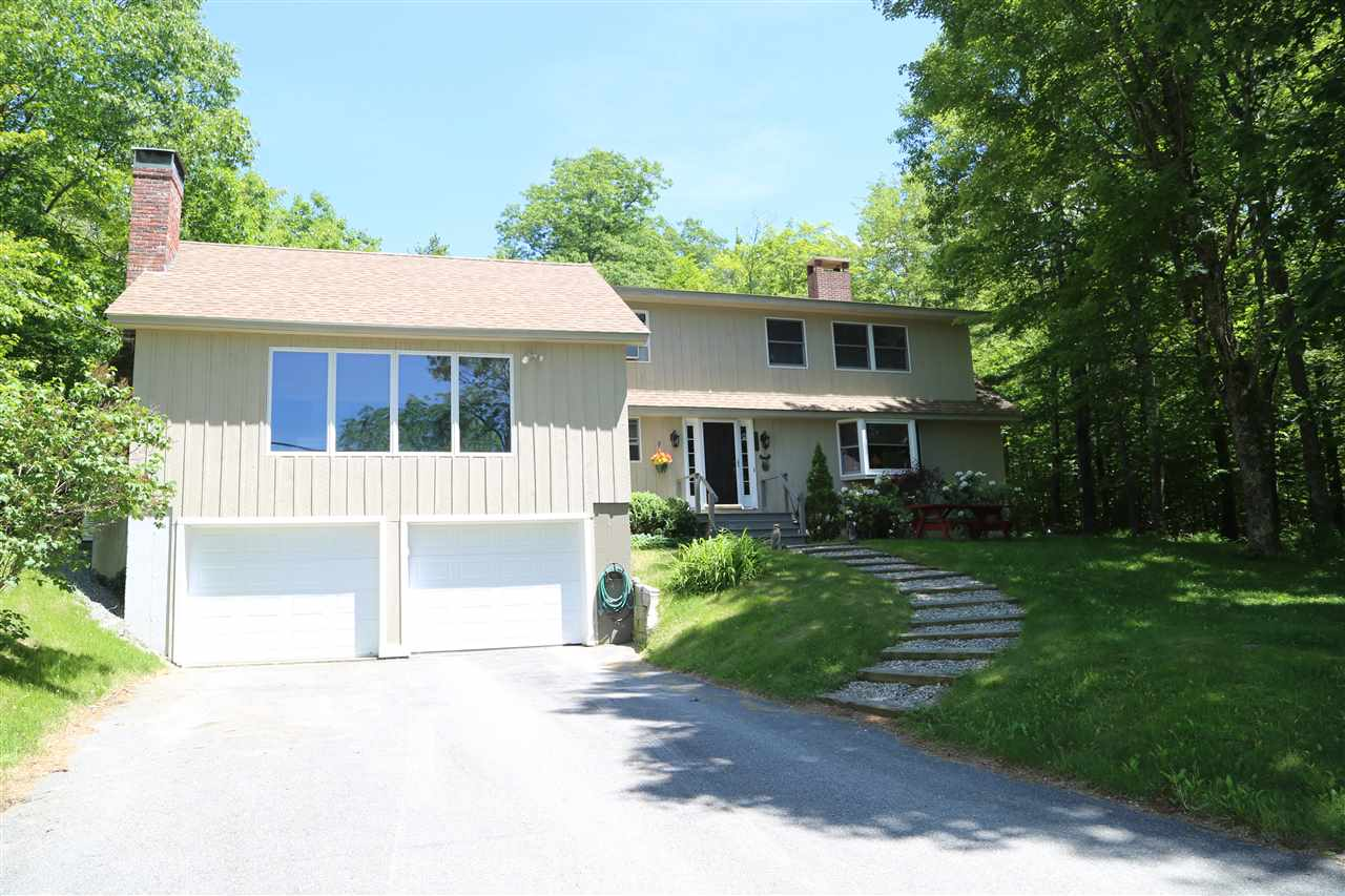 SUTTON NH Home for sale $$359,000 | $93 per sq.ft.