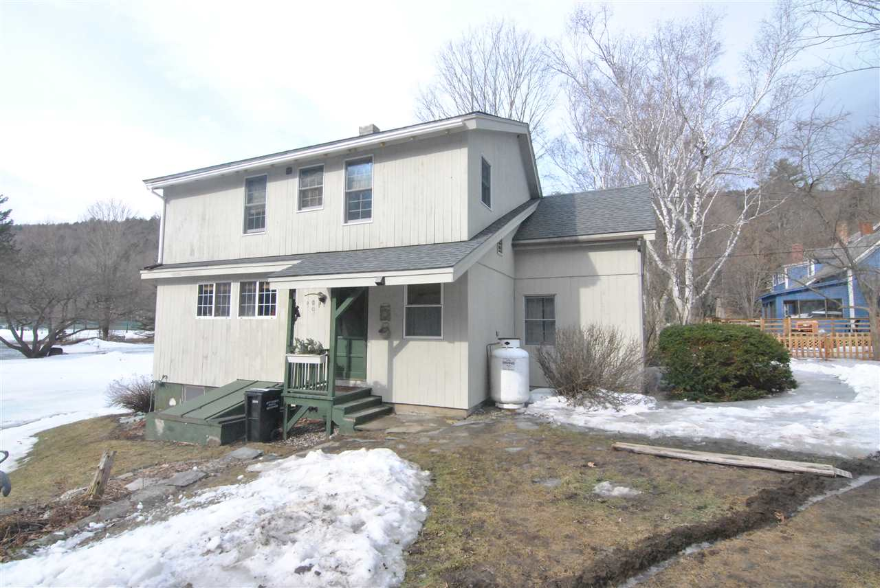 Windsor VT Home for sale $List Price is $230,000