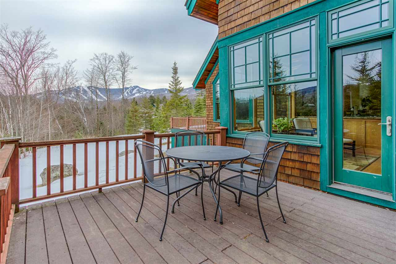 Photo of 696 Tanglewood Drive Killington VT 05751