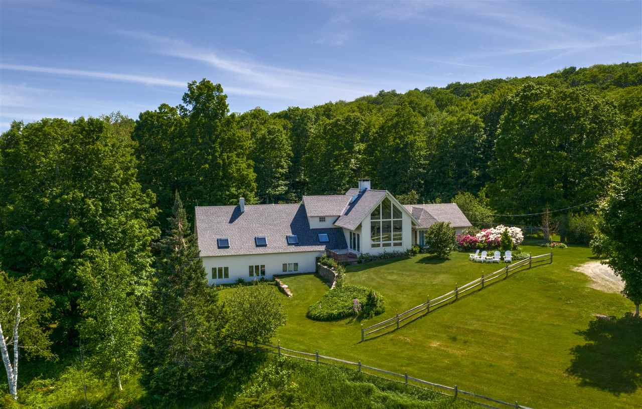 Weathersfield VTHome for sale $List Price is $1,295,000