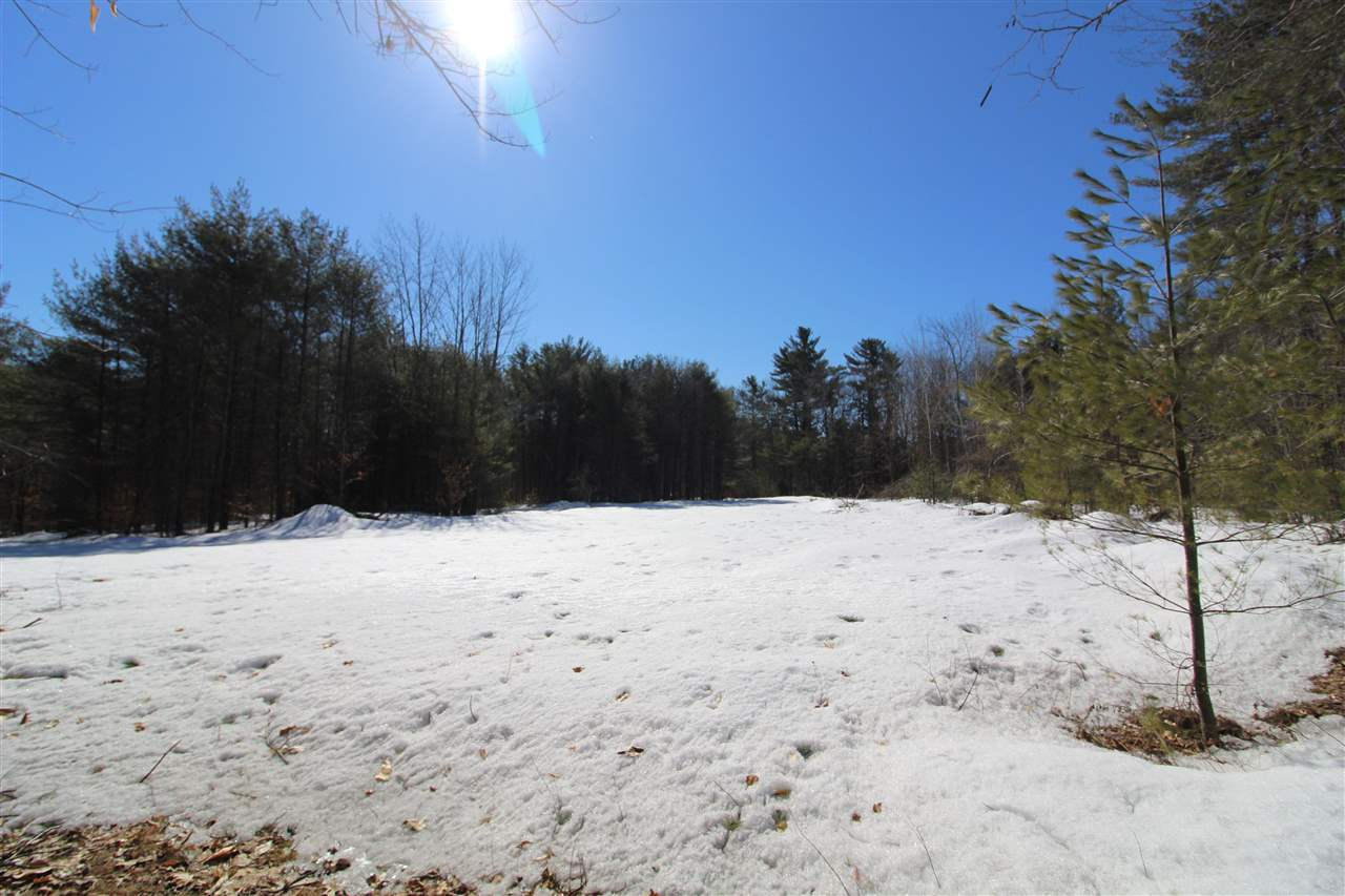 Photo of Lot #10 NH Rt 28 North Highway Ossipee NH 03864
