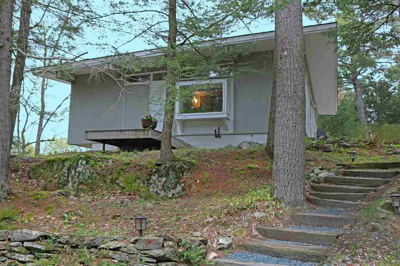 NORWICH VTHome for sale $$390,000 | $251 per sq.ft.