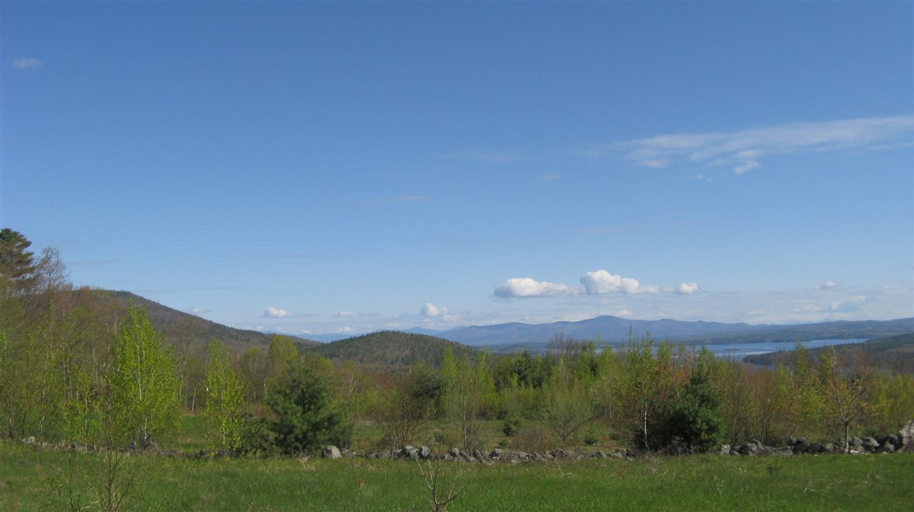 MLS 4742985: Lot 12-2 Alton Mountain Road, Alton NH