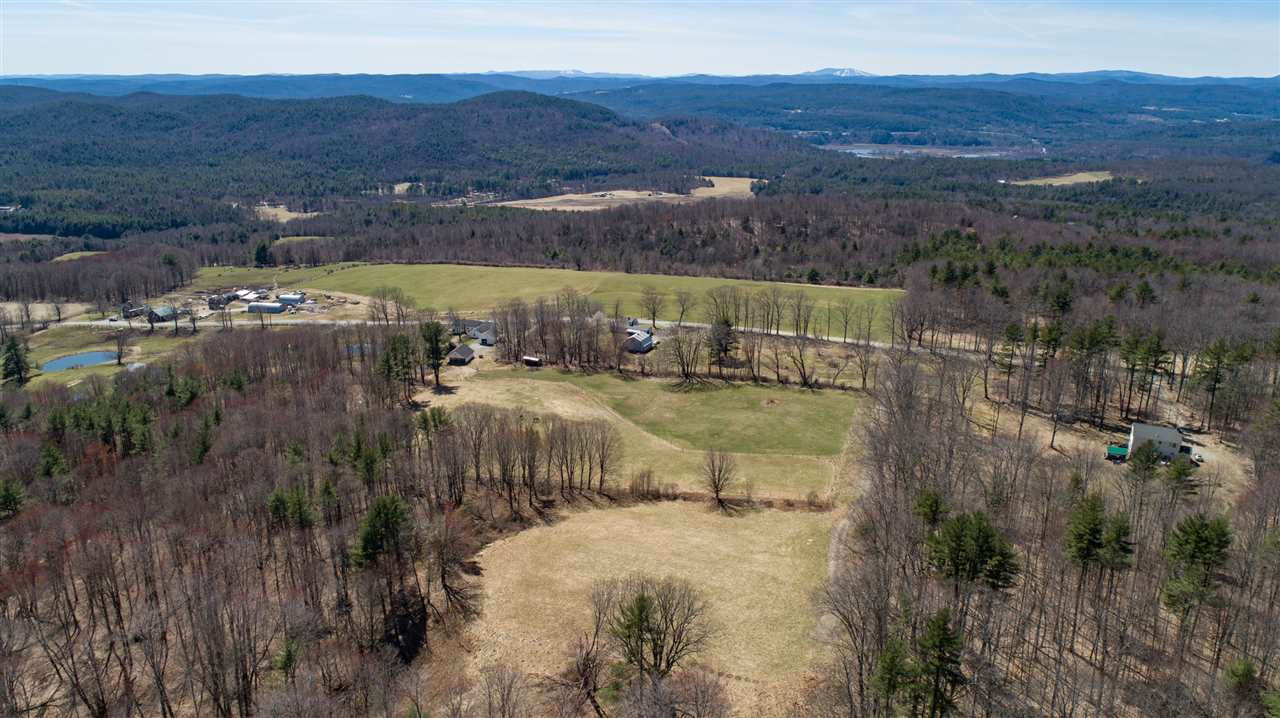 Langdon NH 03602Land for sale $List Price is $159,900