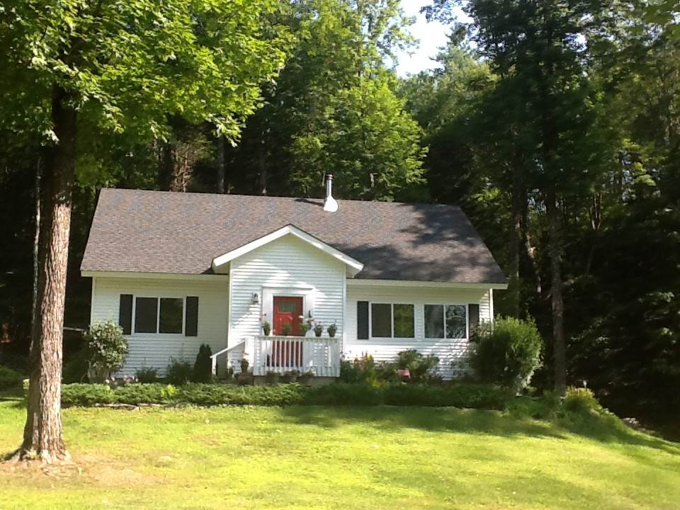 Springfield VTHome for sale $List Price is $229,000