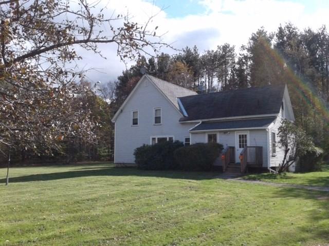 SULLIVAN NHHome for sale $$219,000 | $104 per sq.ft.