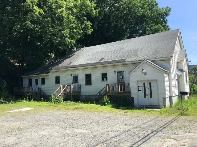 WESTMINSTER VT Multi Family for sale $$69,900 | $31 per sq.ft.