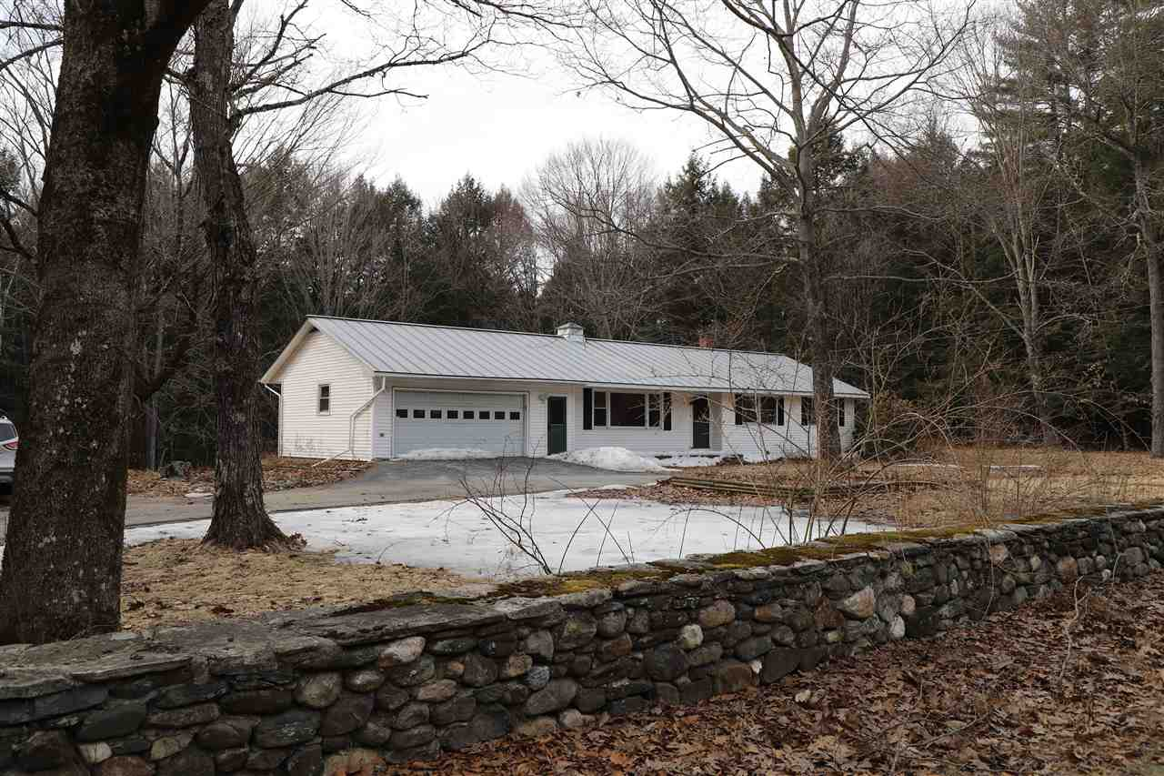 Langdon NH 03602Home for sale $List Price is $199,900