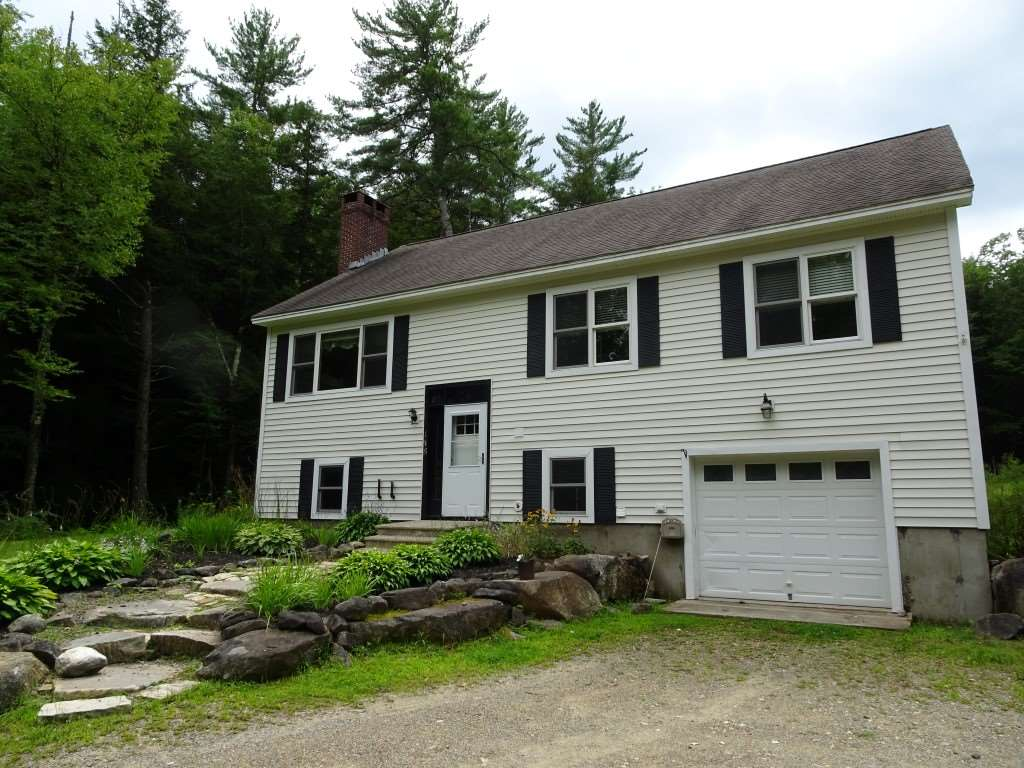 MLS 4743662: 148 12a Route, Surry NH
