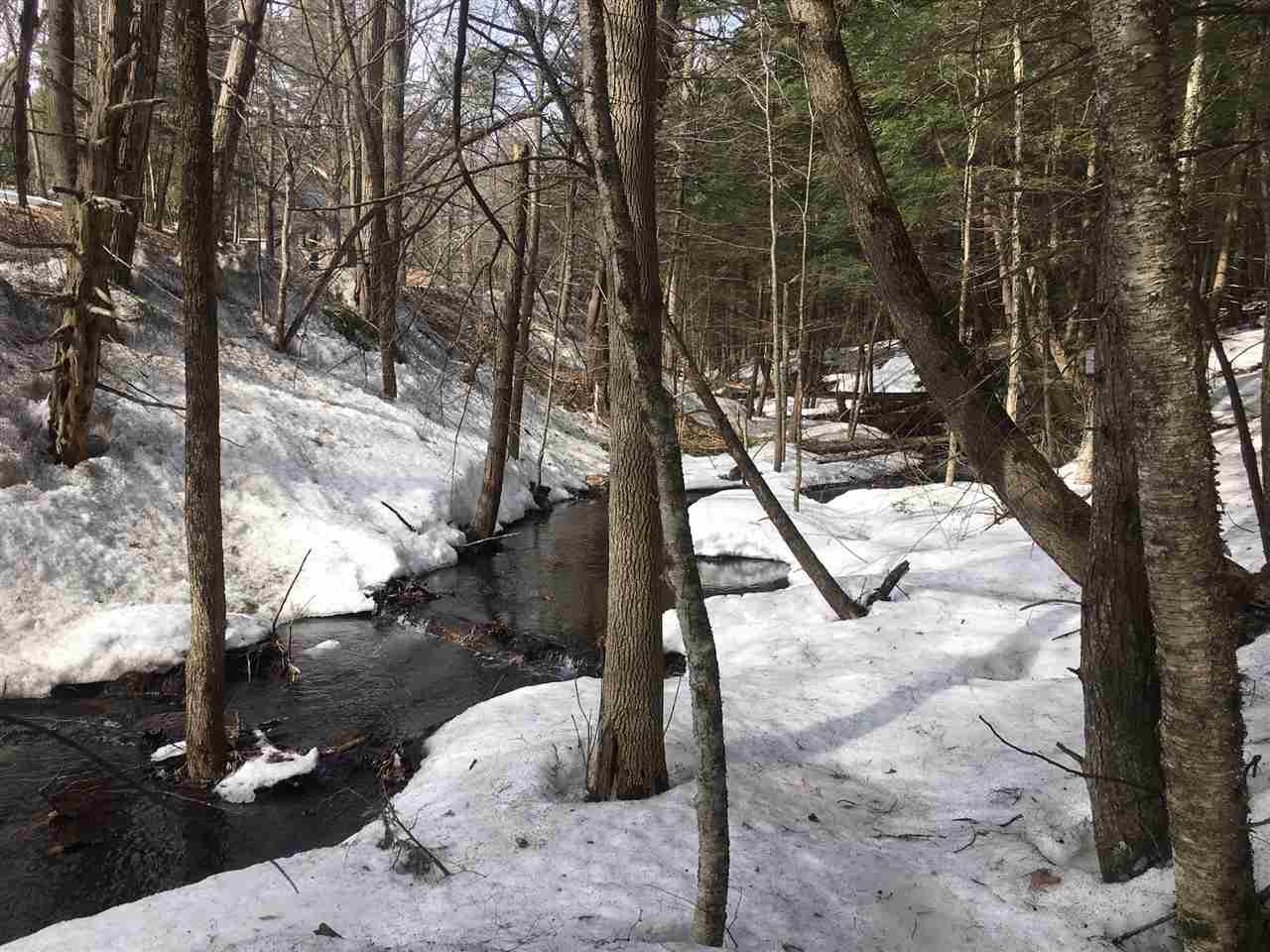 WEST WINDSOR VT LAND  for sale $$75,000 | 15 Acres  | Price Per Acre $0