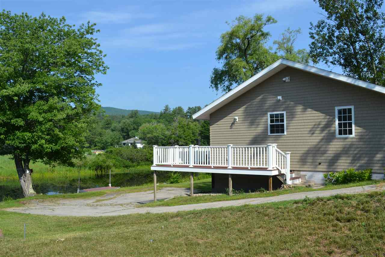 ALTON NH Home for sale $299,500