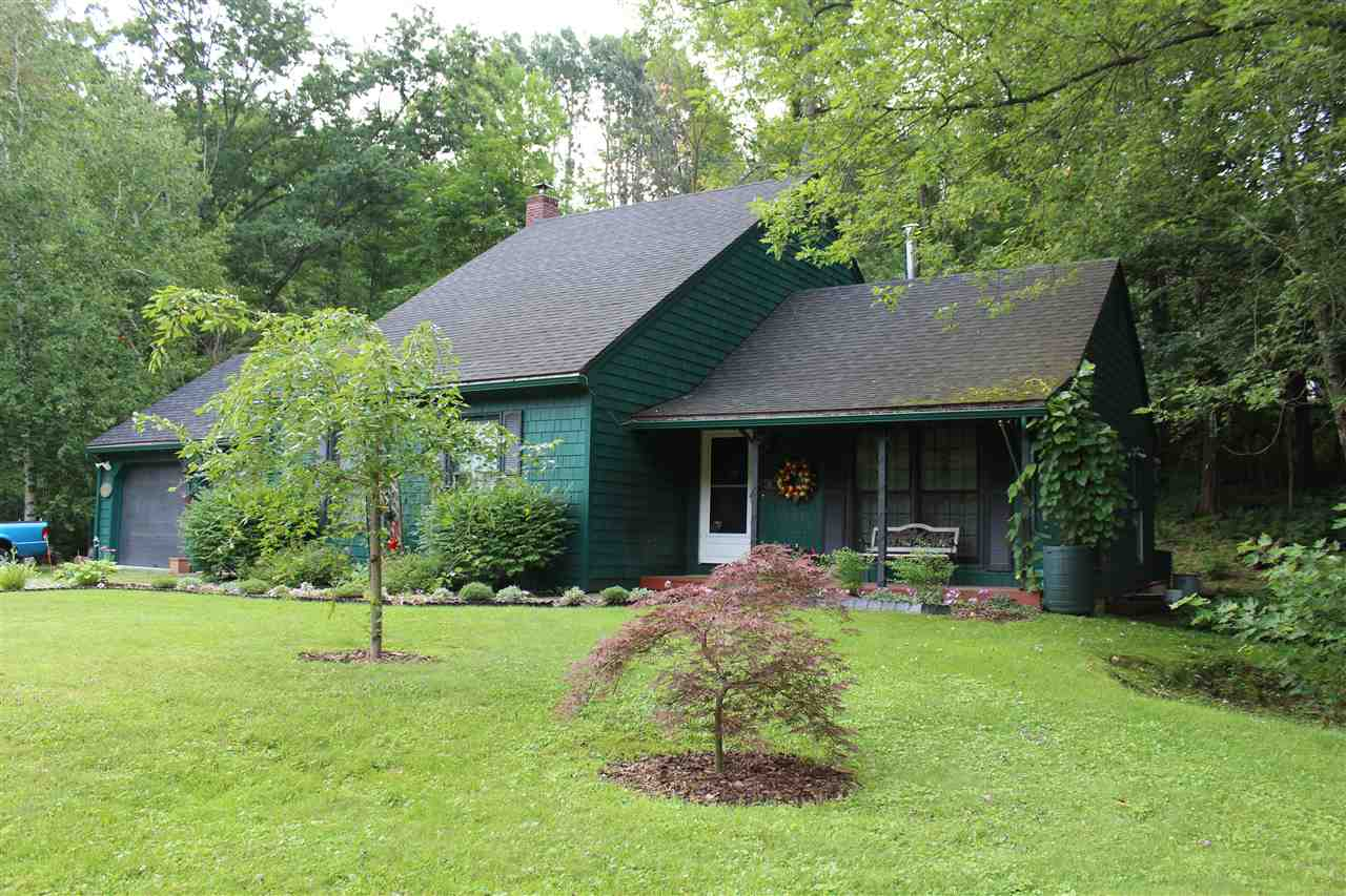 Photo of 21 Garden Lane Bennington VT 05201