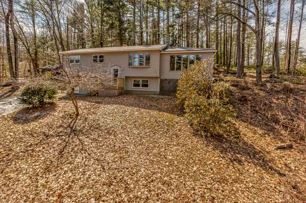 Photo of 102 Holt Road Wilton NH 03086
