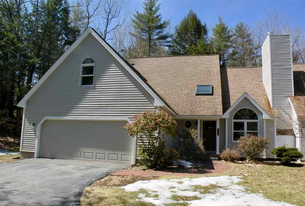 Photo of 38A Ryan Road Goffstown NH 03045